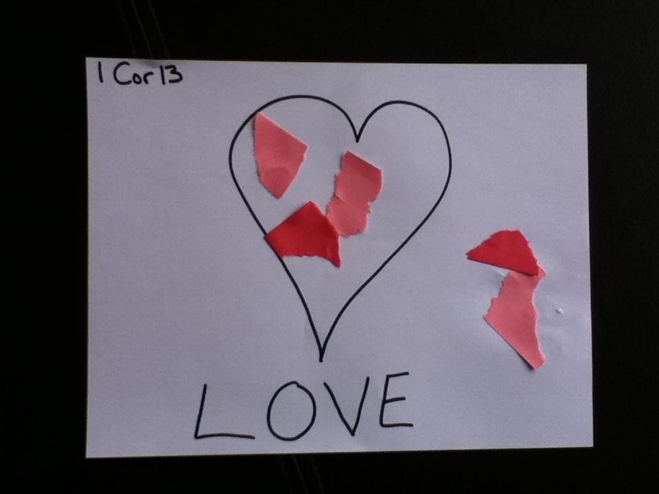 God_is_Love_Picture_Preschool_Devotions